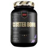 Cluster Bomb Grape